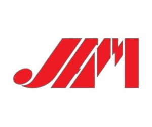 JAM INTERNATIONAL