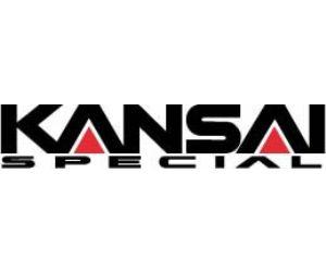 KANSAI SPECIAL