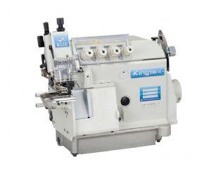 UHF 9300
