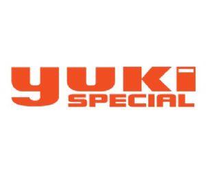 YUKI SPECIAL