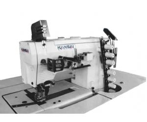 WX-8842-1